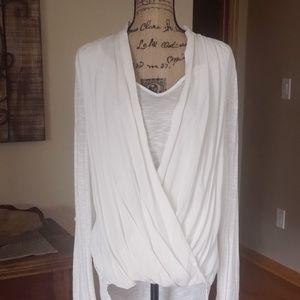 Nine West Blouse